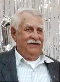 Raymond Paul Paslawski  May 24 2020 avis de deces  NecroCanada