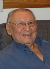 Robert Bliss Arthurson  May 26 2020 avis de deces  NecroCanada