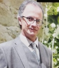 Robert Ernest Dean  Monday May 25th 2020 avis de deces  NecroCanada