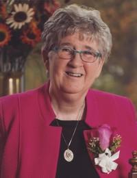 Sister Shannon Hickey  May 26 2020 avis de deces  NecroCanada