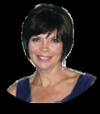 Anne-Marie Fletcher nee Pinsonneault  2020 avis de deces  NecroCanada