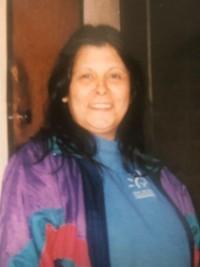 Annie-May Charlton nee McLeod  2020 avis de deces  NecroCanada