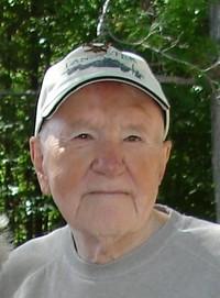 Cecil Corb
