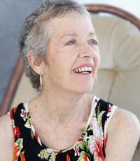 Dianne Linda Henwood  Thursday May 28th 2020 avis de deces  NecroCanada