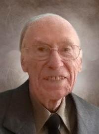 Dr Lucien Fournier  2020 avis de deces  NecroCanada
