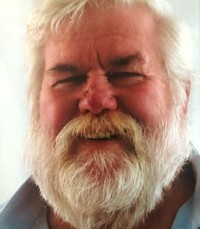 George Frederick Fred Rosamond  Wednesday May 27th 2020 avis de deces  NecroCanada