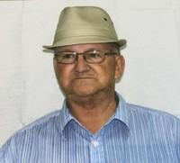 Gilles Langlois avis de deces  NecroCanada