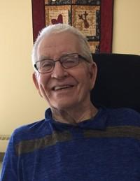 Gordon John McLarty  December 31 1969  May 25 2020 (age 50) avis de deces  NecroCanada