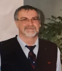 Henry Nemeth  Saturday May 16 2020 avis de deces  NecroCanada