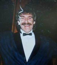 John Bennison  Saturday May 23 2020 avis de deces  NecroCanada
