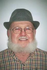Joseph Buzzy Barrette  2020 avis de deces  NecroCanada