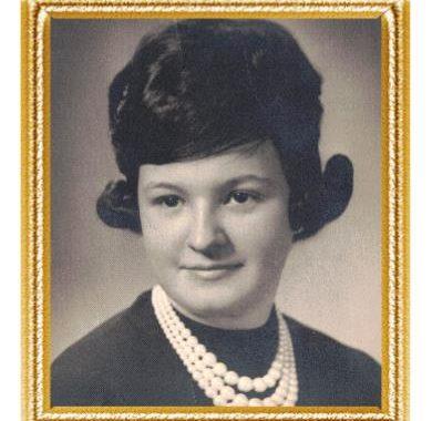 Mme Micheline Lalonde Averill  20 juillet 1940  28 mai 2020 avis de deces  NecroCanada