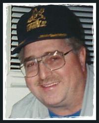 Robert Allan McCulligh  2020 avis de deces  NecroCanada