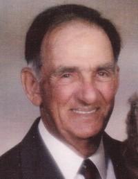 Savario 'Sam' Veraldi  May 11 1934  May 27 2020 (age 86) avis de deces  NecroCanada