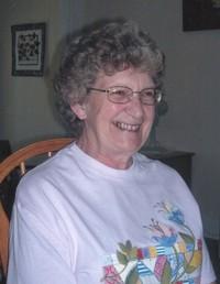 Zita Young  February 14 1938  May 24 2020 (age 82) avis de deces  NecroCanada
