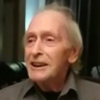Andre Gagnon  1934  2020 avis de deces  NecroCanada