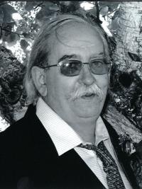 "Anthony ""Tony Larocque  2020 avis de deces  NecroCanada"