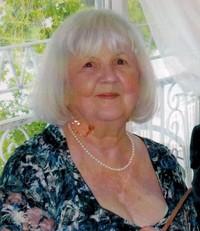 CHALOUX NeE MATHE Claudette  19362020 avis de deces  NecroCanada