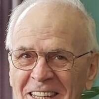 Cecil Roy Slater  October 01 1942  May 21 2020 avis de deces  NecroCanada