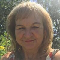 Debbie Elizabeth Mullins  2020 avis de deces  NecroCanada