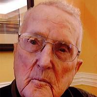 James Luther Quinlan  January 08 1926  May 24 2020 avis de deces  NecroCanada