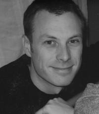 Jeffrey Meyer  Sunday May 24th 2020 avis de deces  NecroCanada
