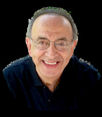 Joseph Pastovich  2020 avis de deces  NecroCanada