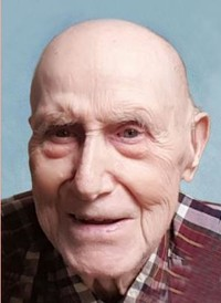 Luigi Louie Gentili  10 janvier 1931