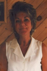 Madeleine Fournier  26 décembre 1952