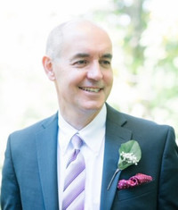 Marc Steven Mitges  2020 avis de deces  NecroCanada