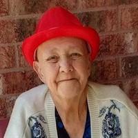 Marlene Ann Buchanan nee Clarke  May 29 2020 avis de deces  NecroCanada