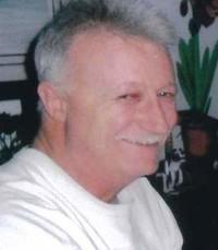 Randy Oates  Wednesday May 27th 2020 avis de deces  NecroCanada