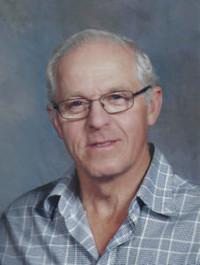 Raymond Lavoie  2020 avis de deces  NecroCanada