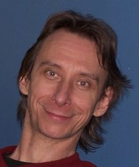Raynald Blais  2020 avis de deces  NecroCanada