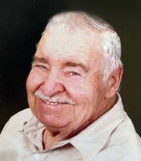Stanley Earl Rumford  2020 avis de deces  NecroCanada
