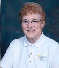 Therese Helene Terry Moore Godreau  Thursday May 28th 2020 avis de deces  NecroCanada