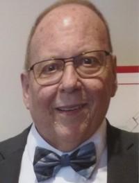 Claude Matte  1950  2020 (70 ans) avis de deces  NecroCanada