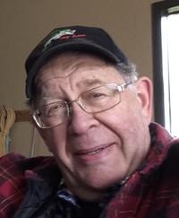 David Nelson Hopson  June 23 1950  May 29 2020 (age 69) avis de deces  NecroCanada