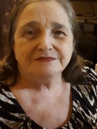 Elva Marie Niles  19532020 avis de deces  NecroCanada