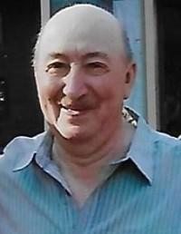 Emery Joseph Boudreau  19412020 avis de deces  NecroCanada