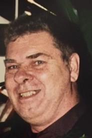 Gaetan Beauchamp  2020 avis de deces  NecroCanada