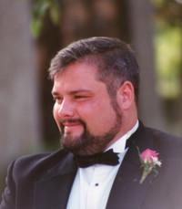 James Dominic Jim Grant  Saturday May 30th 2020 avis de deces  NecroCanada