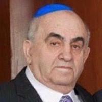 Joseph Rabinovitch  2020 avis de deces  NecroCanada