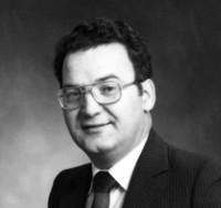Paul Denis Joseph Hudon  January 7 1942  May 28 2020 (age 78) avis de deces  NecroCanada