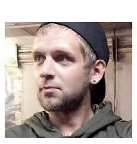 Yanick Nick Desjardins Turgeon  2020 avis de deces  NecroCanada