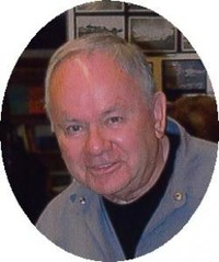 Bruce McIntosh Talbot  19402020 avis de deces  NecroCanada
