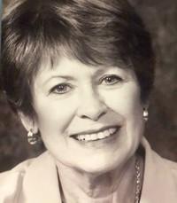 Mary Comstock  Saturday June 27th 2020 avis de deces  NecroCanada