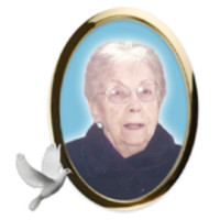 Alice Roy  2020 avis de deces  NecroCanada
