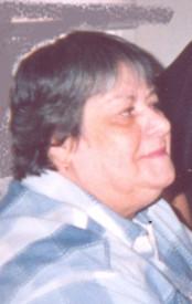 Denise Lanctôt  1940  2020 avis de deces  NecroCanada