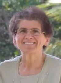 Dorothy Elsie